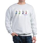 PB Sweatshirt