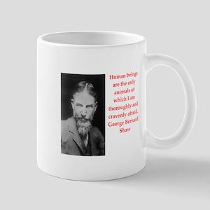 27 Mug
