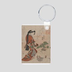 It's good to take a wife - Hokkei Totoya - 181