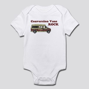 Urban Outfitters Baby Clothes Accessories Cafepress