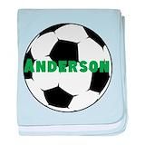 Soccer Cotton
