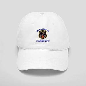 Ben Gurion International Cap