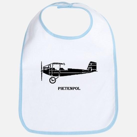 Pietenpol Air Camper Bib