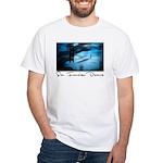 San Francisco Dreams White T-Shirt