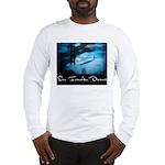 San Francisco Dreams Long Sleeve T-Shirt