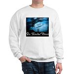 San Francisco Dreams Sweatshirt