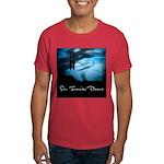 San Francisco Dreams Black T-Shirt