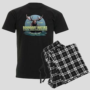 Boundary Waters Pajamas