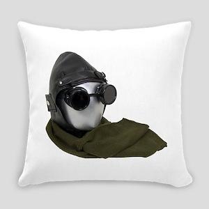 AviatorKit082009 Everyday Pillow