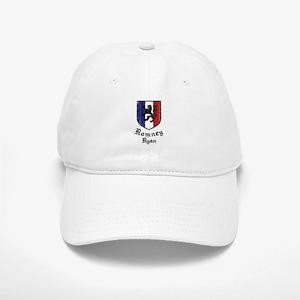 Romney Ryan Crest Cap