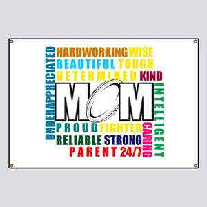 What is a Rugby Mom copy Banner