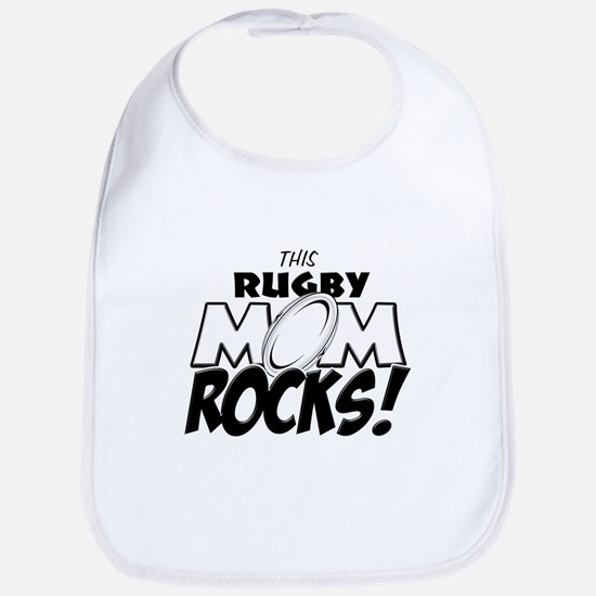 This Rugby Mom Rocks copy.png Bib