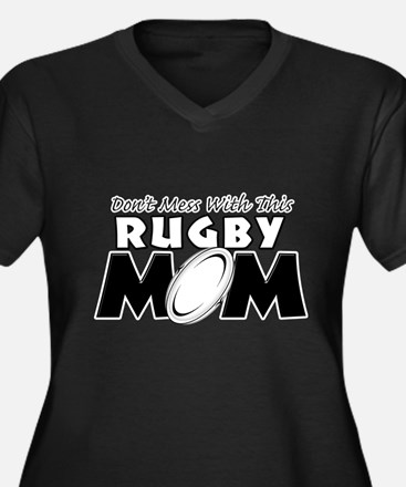 Dont Mess With This Rugby Mom copy.png Women's Plu