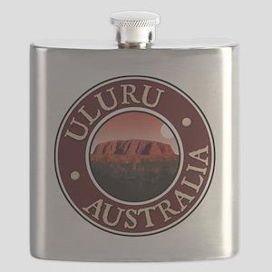 Uluru Flask