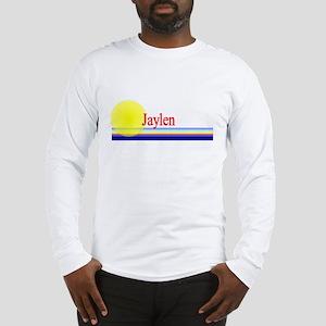 Jaylen Long Sleeve T-Shirt