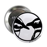 Penguins Button