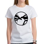 Penguins Women's T-Shirt