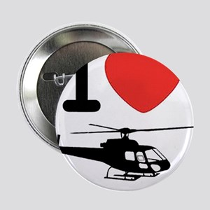 "I Heart Helicopter 2.25"" Button"
