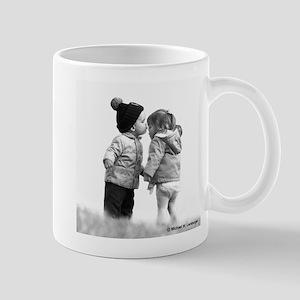 Young Love Mug
