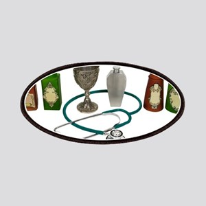 AlternativeMedicine090409 Patch