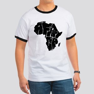 Africa Ringer T