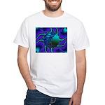 Celestial Sphere T-Shirt