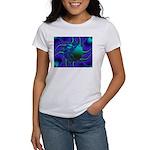 Celestial Sphere Women's T-Shirt