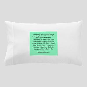 25 Pillow Case