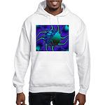 Celestial Sphere Hooded Sweatshirt