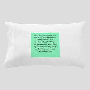 20 Pillow Case
