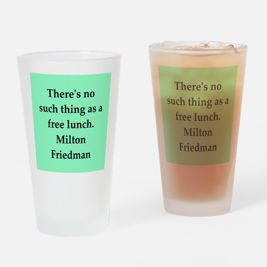 26.png Drinking Glass