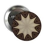 Chocolate Starburst 2.25