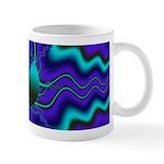 Celestial Sphere Mug