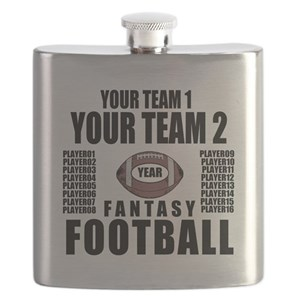 fantasy football gifts cafepress