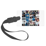 Inauguration-Collage-Square.png Large Luggage Tag