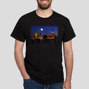 London Dark T-Shirt