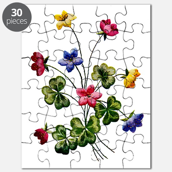 WOODSORREL_Embroidery.png Puzzle