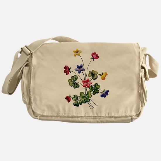 WOODSORREL_Embroidery.png Messenger Bag