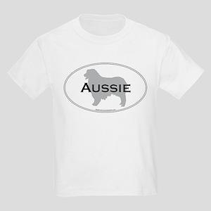 Aussie Kids T-Shirt