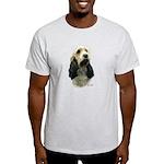 Basset Griffon Vendeen Light T-Shirt