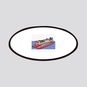 Boat Patches