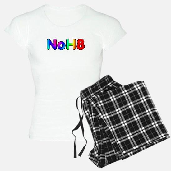 NoH8 - Pajamas