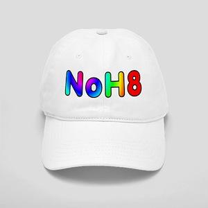 NoH8 - Cap