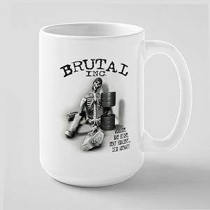 dieanywaynew Mugs