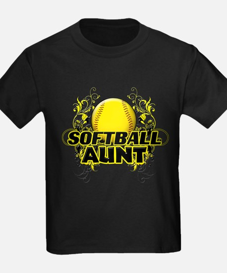 Softball Aunt (cross).png T