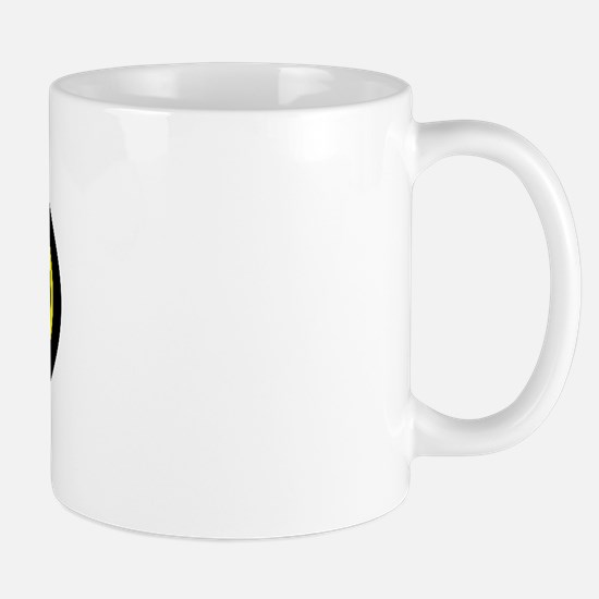 LAX Mug