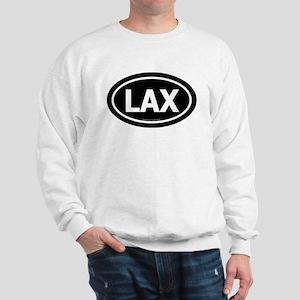 LAX Sweatshirt