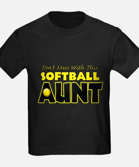 Dont Mess With This Softball Aunt.png T