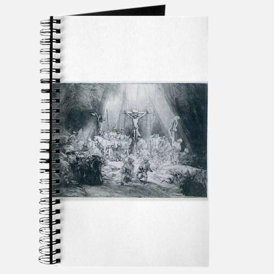 rembrandt13.png Journal