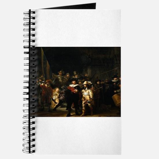rembrandt12.png Journal